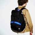 TYO VECTOR BACKPACK