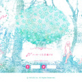 「Perfume Anniversary Website」