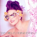 新CM『Be yourself. / Lady Gaga with SHISEIDO』篇 場面写真