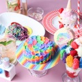 『KAWAII MONSTER CAFE HARAJUKU』イメージ
