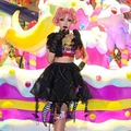 『KAWAII MONSTER CAFE HARAJUKU』スタッフイメージ