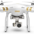 DJI Phantom3 Professional