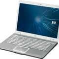 HP Pavilion Notebook PC dv6800/CT