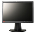 ThinkVision L200p Wideモニター
