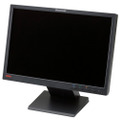 ThinkVision L197 Wideモニター