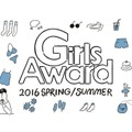 GirlsAward 2016 SPRING / SUMMER