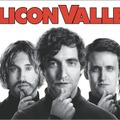 「Silicon Valley」(c)2016 Home Box Office, Inc. All Rights Reserved.
