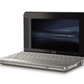 「HP 2133 Mini-Note PC」