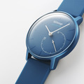 「Withings Activite Pop」(Bright Azure)