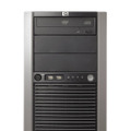 HP ProLiant ML150 Generation 5