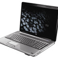 HP Pavilion Notebook PC dv7/CT