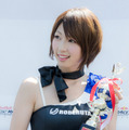 『AIR RACE QUEENS 2017 by ROBERUTA』のグランプリが清瀬まちさんに決定(2017年6月4日)