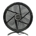 250MM USB LED FAN
