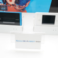 au 4G LTE対応Wi-Fiルーター「Speed Wi-Fi NEXT WX04」
