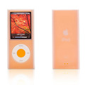 ICEWEAR for iPod nano 4G(iPod nanoは別売)
