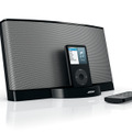 SoundDock Series II digital music system