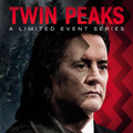 TWIN PEAKS: (C) TWIN PEAKS PRODUCTIONS, INC. (C) 2018 Showtime Networks Inc.SHOWTIME and related marks are registered trademarks of Showtime Networks Inc.,A CBS Company. All Rights Reserved.