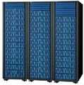 Hitachi Adaptable Modular Storage 2000シリーズ