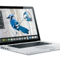 MacBook Proの15.4型