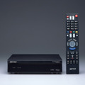 LinkTheater LT-H90DTV