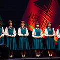 「KEYAKIZAKA46 Live Online, but with YOU!」カメラマン【上山陽介】