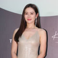 「第56回百想芸術大賞」Son Ye-Jin(Photo by JTBC PLUS/Imazins via Getty Images)