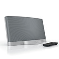 SoundDock Series 2 digital music system