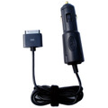 Carcharger for iPod/iPhone 3G