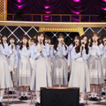 乃木坂46「9th YEAR BIRTHDAY LIVE ~前夜祭~」