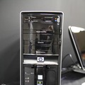HP Pavilion Desktop PC e9000シリーズ