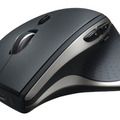 Logicool Performance Mouse M950