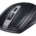 Logicool Anywhere Mouse M905