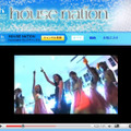 HOUSE NATION Resort