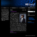 HD Sound Laboratory