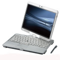 HP EliteBook 2730p Notebook PC HP Mobile Broadbandモデル