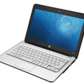 「HP Pavilion Notebook PC dm1」