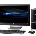 HP Pavilion Desktop PC s5000シリーズ