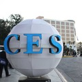 「2009 International CES」の様子
