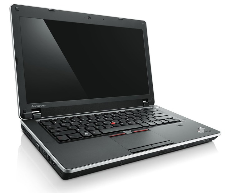 ThinkPad Edge 14