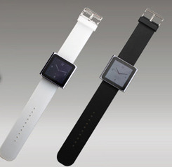 「watch band for Nano6」
