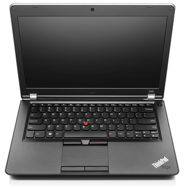 14型「ThinkPad Edge E425」