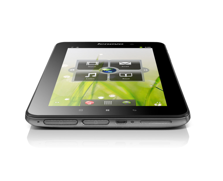 IdeaPad Tablet A1