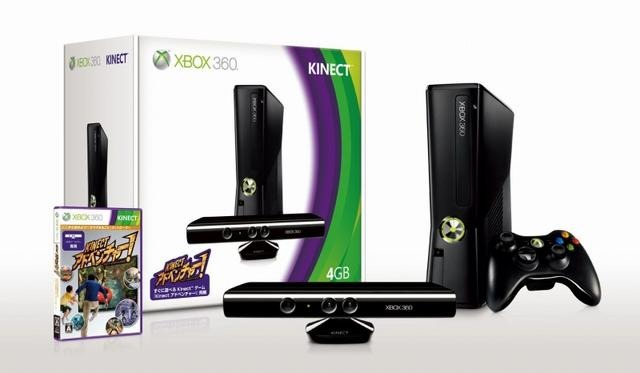 Kinect for  Xbox360 Kinect for  Xbox360