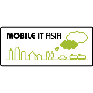 Mobile IT Asia