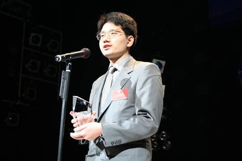画像】「ウィキペディア」が大賞...