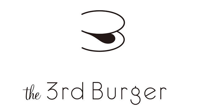 「the 3rd Burger」