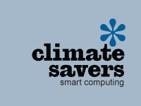 Climate Savers Computing Initiative