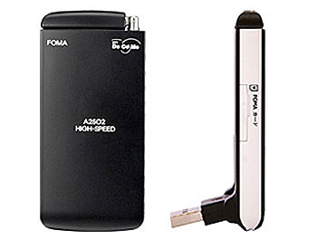 FOMA A2502 HIGH-SPEED