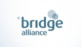 「Bridge Alliance」ロゴ