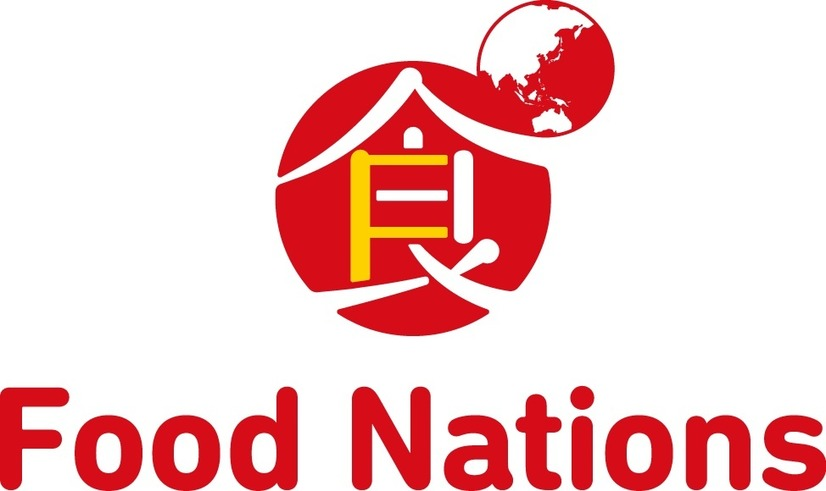 Food Nations~肉フェス マーケット 2015 伊勢丹浦和~